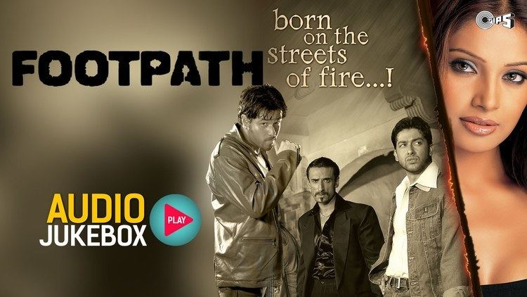 Footpath Jukebox Full Album Songs Emraan Hashmi Bipasha Nadeem