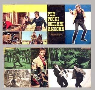 For a Few Extra Dollars wwwmusicmancom00pic11112jpg