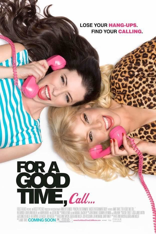 For a Good Time, Call... t2gstaticcomimagesqtbnANd9GcTUgRAq0neApXcMOY