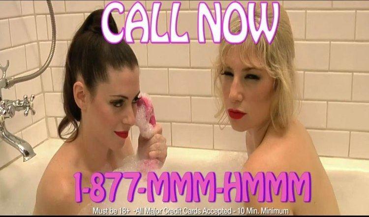 For a Good Time, Call... For a Good Time Call A Modern Rom Com About Friendship Bitch