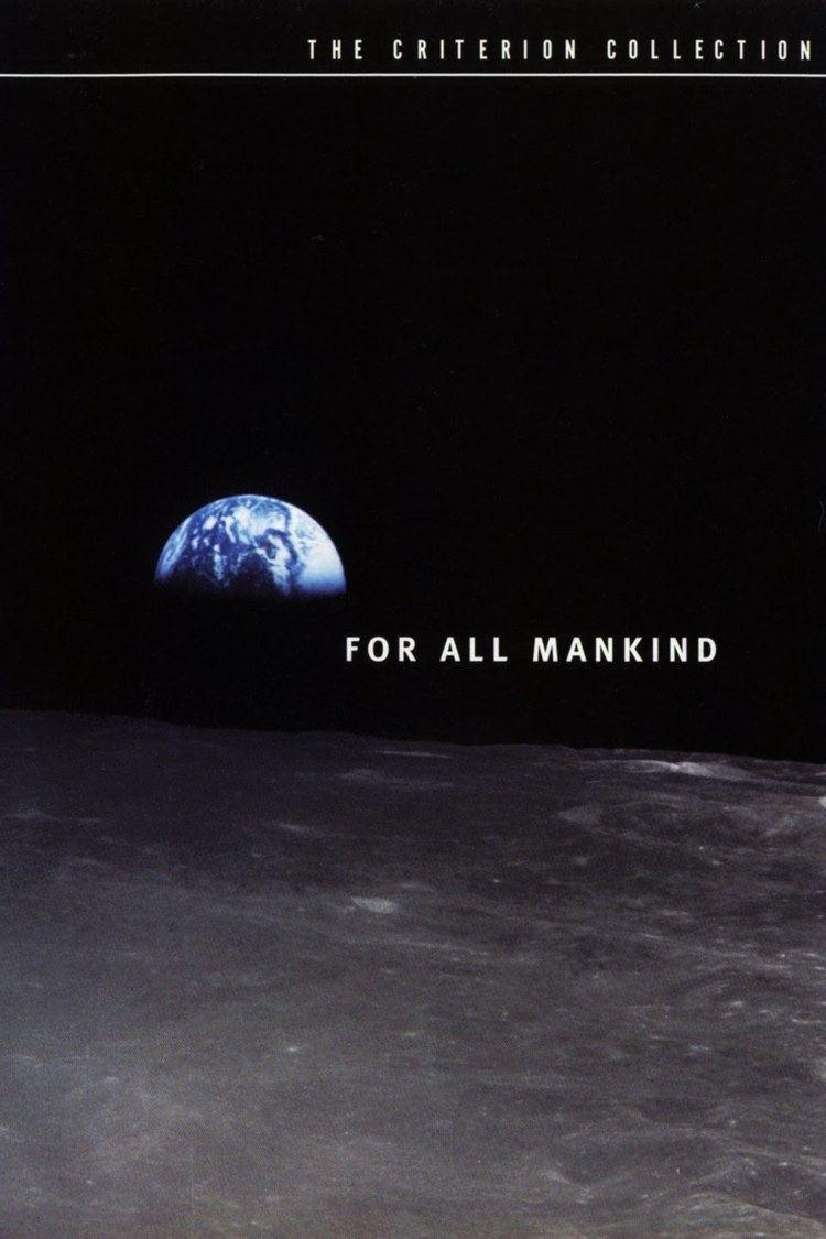 For All Mankind wwwgstaticcomtvthumbdvdboxart51078p51078d