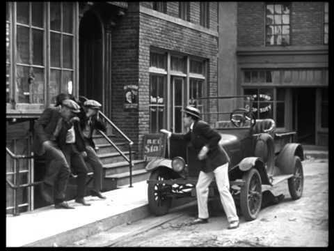 For Heaven's Sake (1926 film) Slapstick clips For Heavens Sake 1926 YouTube