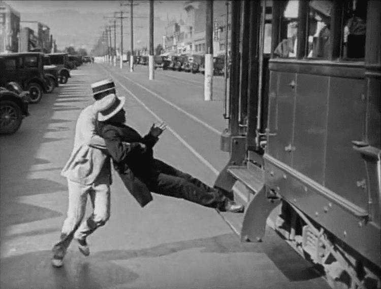 For Heaven's Sake (1926 film) ithankyou Praise the Lloyd For Heavens Sake 1926