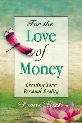 For Love & Money t2gstaticcomimagesqtbnANd9GcQS5XPWnFYYXEWZO