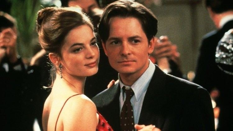 For Love or Money (1993 film) Watch For Love or Money 1993 1993 Full Online Free On watchmovieme