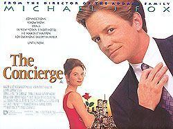 For Love or Money (1993 film) For Love or Money Movie Poster 2 of 2 IMP Awards