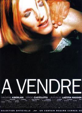 For Sale (1998 film) For Sale 1998 film Wikipedia