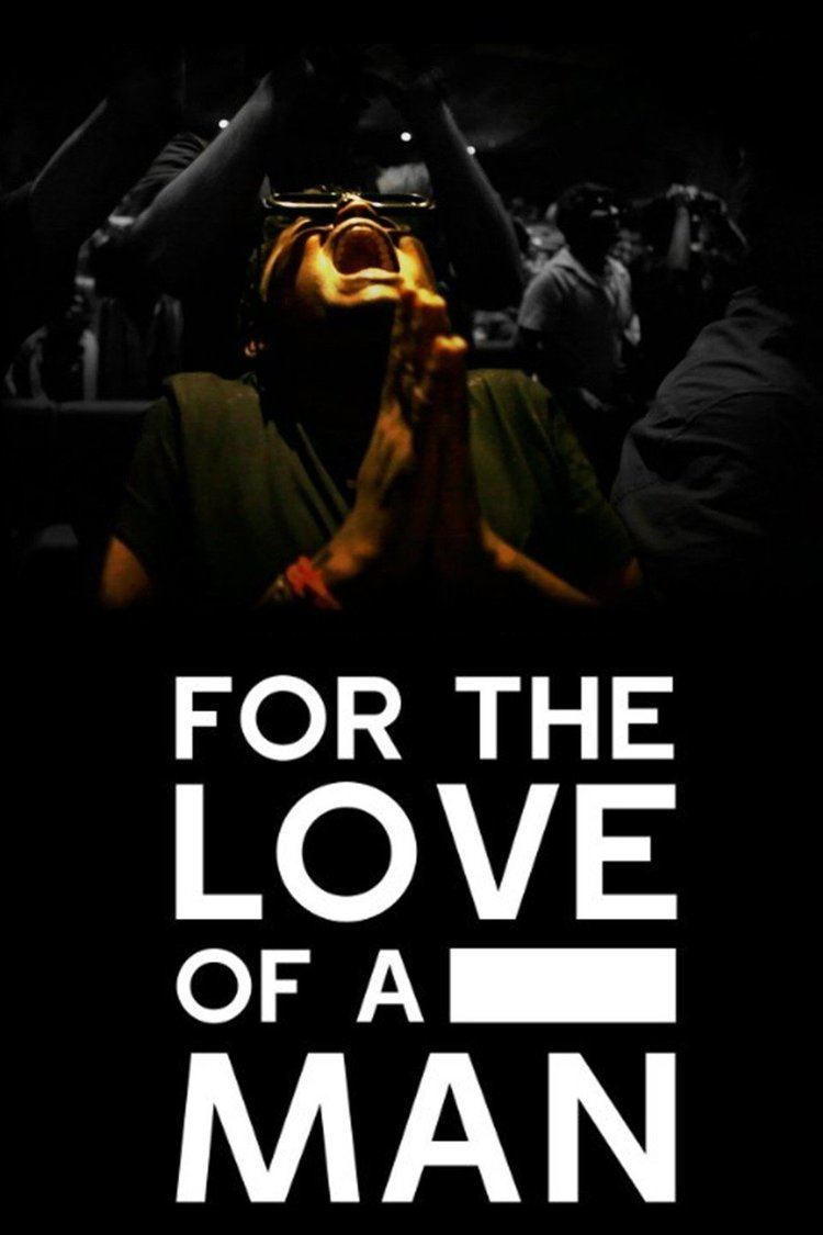 For the Love of a Man (film) wwwgstaticcomtvthumbmovieposters13057125p13