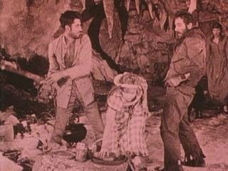For the Term of His Natural Life (1927 film) For the Term of His Natural Life 1927 clip 1 on ASO Australias