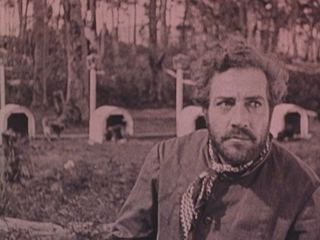For the Term of His Natural Life (1927 film) Video Overview For the Term of His Natural Life 1927 on ASO