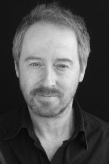 Forbes Masson httpsuploadwikimediaorgwikipediacommonsthu