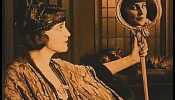Forbidden Fruit (1921 film) Fun Size Review Forbidden Fruit 1921 Movies Silently