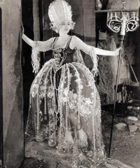 Forbidden Fruit (1921 film) Forbidden Fruit 1921
