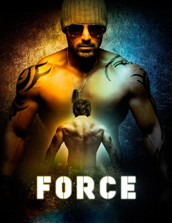 Force 2011 Review