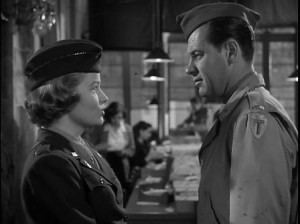Force of Arms Force of Arms 1951 with William Holden Classic Film Freak