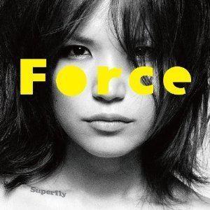 Force (Superfly album) httpsuploadwikimediaorgwikipediaenccfSup