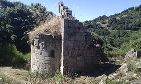 Forciolo httpsuploadwikimediaorgwikipediacommonsthu
