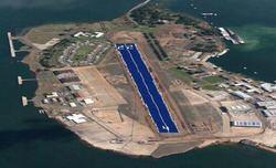 Ford Island httpsuploadwikimediaorgwikipediacommonsthu