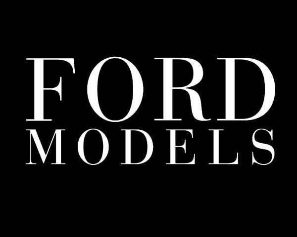 Ford Models httpssmediacacheak0pinimgcomoriginalsde