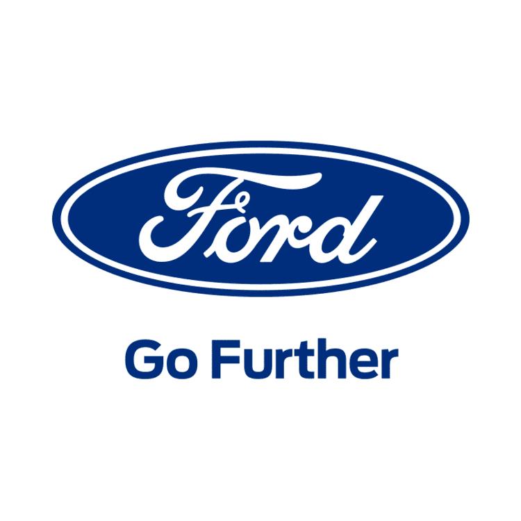 Ford Motor Company httpslh4googleusercontentcomuq0rXQ8JpGQAAA