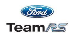 Ford Team RS httpsuploadwikimediaorgwikipediaen116For