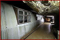 Fordham's Accommodation