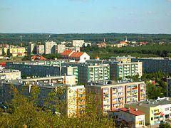 Fordon, Bydgoszcz httpsuploadwikimediaorgwikipediacommonsthu