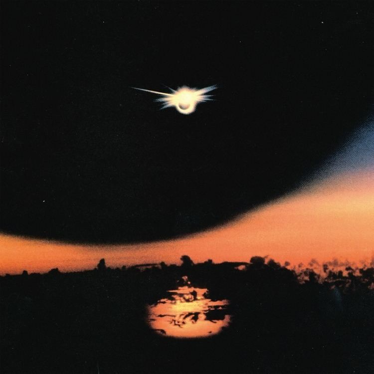 Foreign Body (album) cdnpitchforkcomalbums17583ccaba1c9jpeg