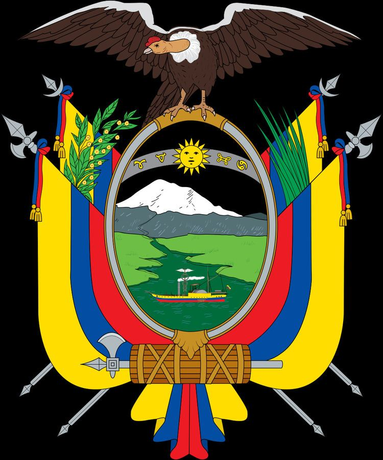 Foreign policy of the Rafael Correa administration