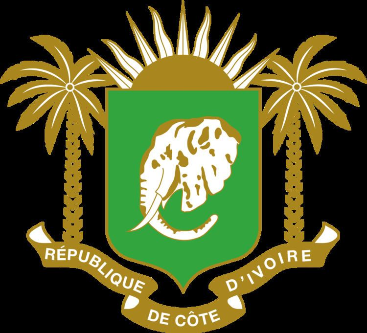 Foreign relations of Ivory Coast