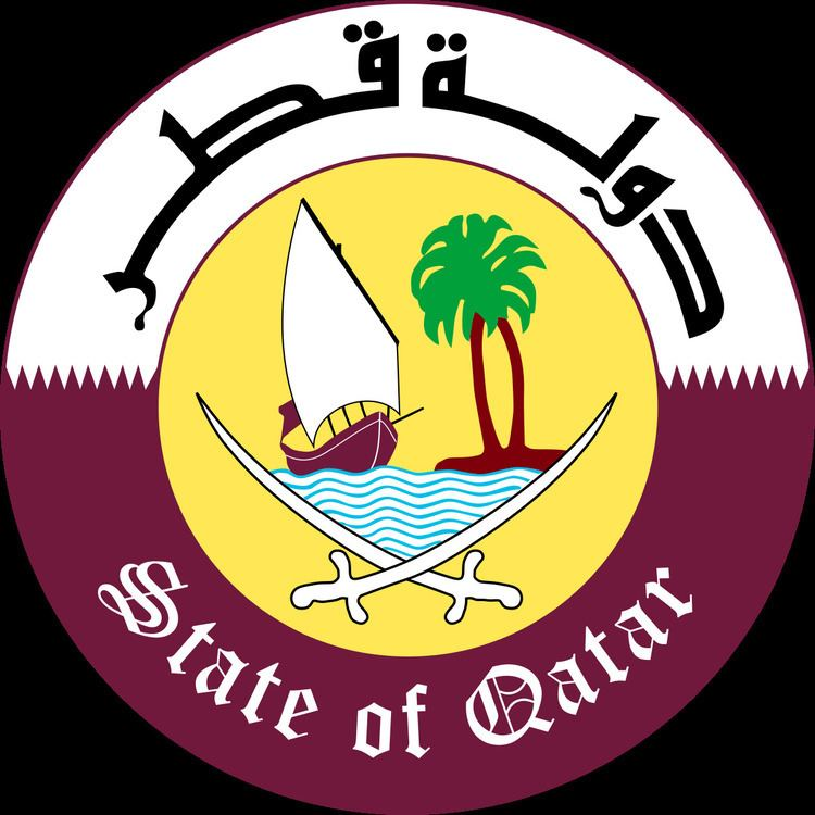 Foreign relations of Qatar
