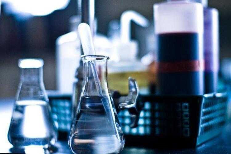 Forensic Chemistry Alchetron The Free Social Encyclopedia