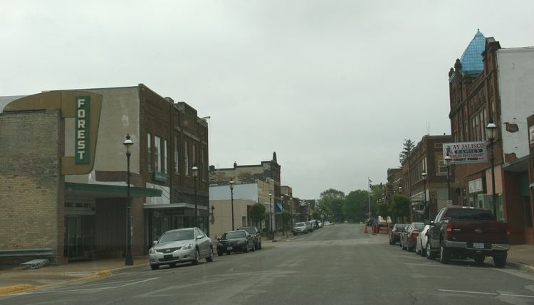 Forest City, Iowa httpsmnprairierootsfileswordpresscom201505