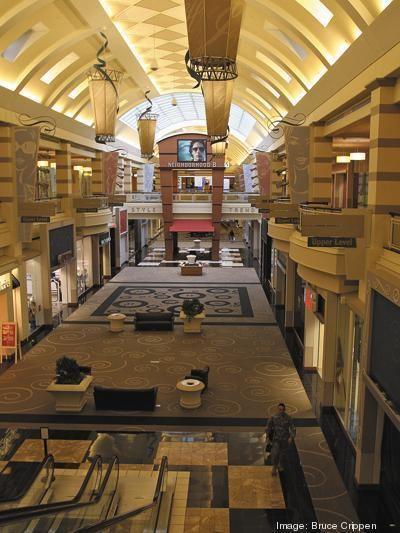 Forest Fair Village Forest Fair mall could be near a deal for new life Cincinnati