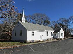 Forestdale, Massachusetts httpsuploadwikimediaorgwikipediacommonsthu