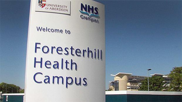 Foresterhill wwwscottishconstructionnowcomwpcontentuploads