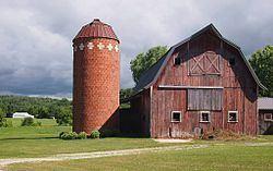 Forestville Township, Fillmore County, Minnesota httpsuploadwikimediaorgwikipediacommonsthu