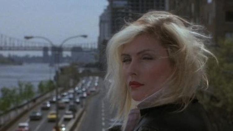 Forever, Lulu (1987 film) Forever Lulu 1987 MUBI