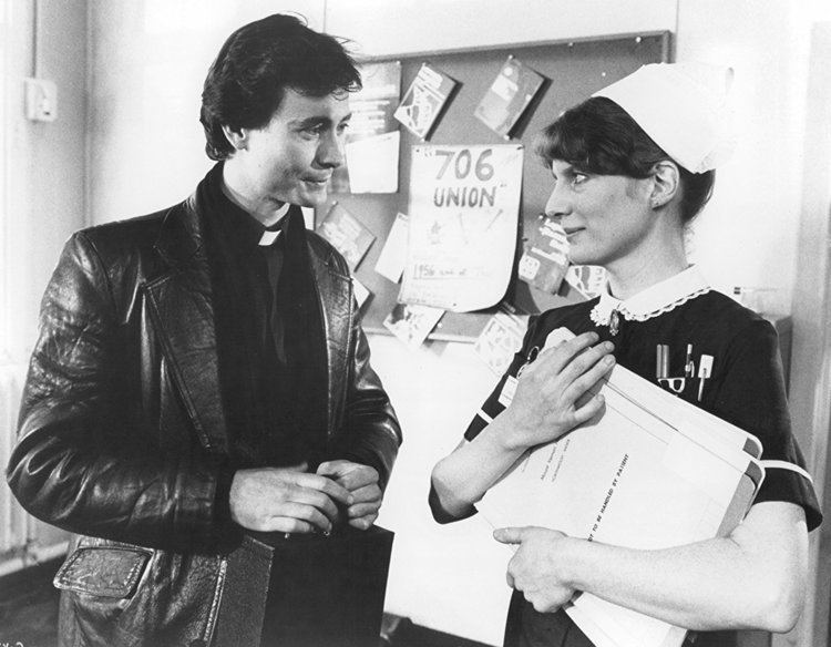 Forever Young (1983 film) Forever Young 1983 IMDb