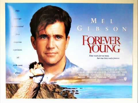 Forever Young (1992 film) Forever Young Soundtrack HD YouTube