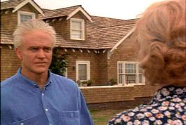 Forever Young (1992 film) Mel Gibson SuperStar MovieActorscom