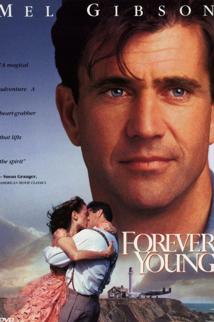 Forever Young (1992 film) wwwgstaticcomtvthumbdvdboxart14425p14425d