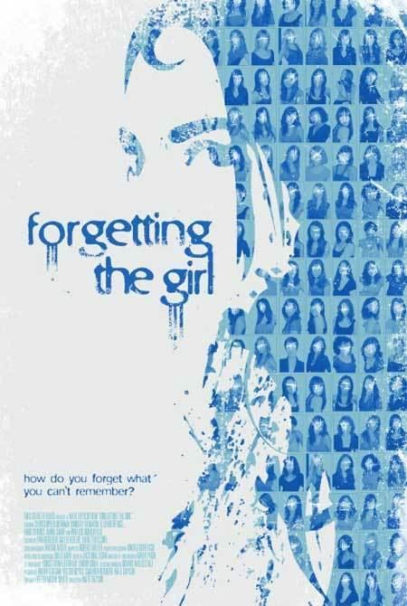 Forgetting the Girl (film) Film Review Forgetting the Girl 2012 HNN