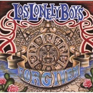 Forgiven (album) httpsuploadwikimediaorgwikipediaenbbbLos