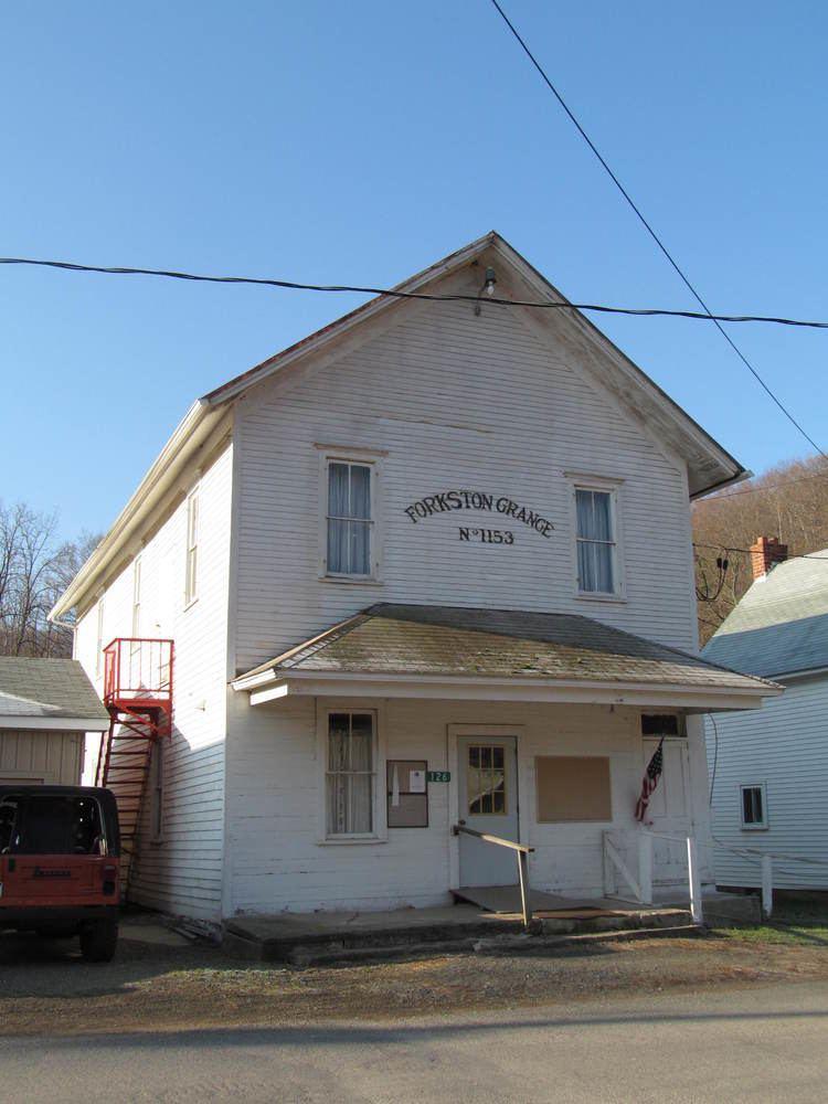 Forkston Township, Wyoming County, Pennsylvania httpsuploadwikimediaorgwikipediacommons33