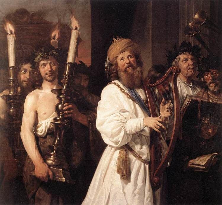 Forli in the past, History of Forli