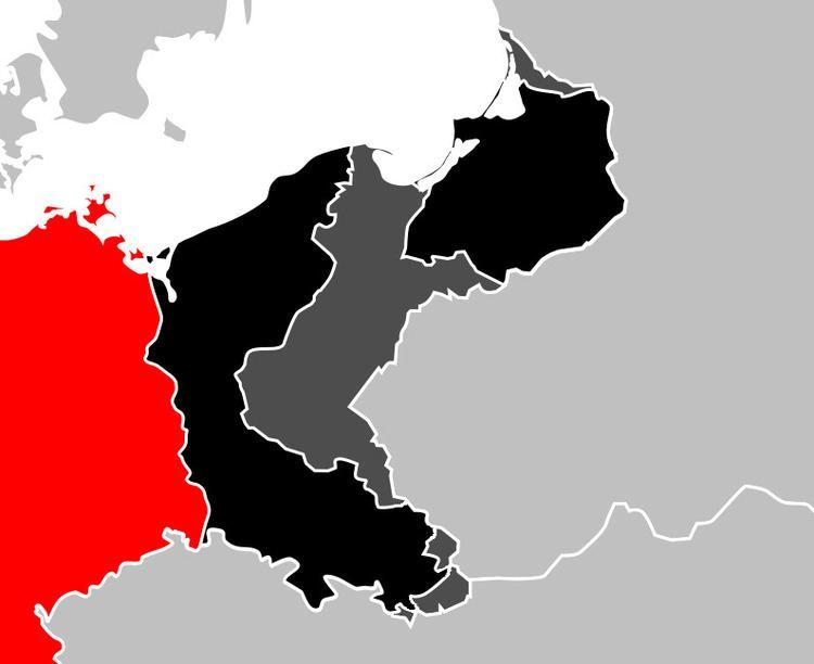 Former eastern territories of Germany httpsuploadwikimediaorgwikipediacommons44