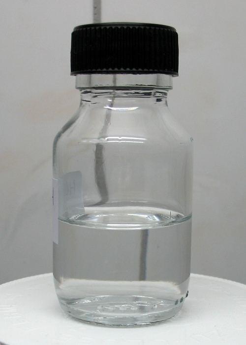 Formic acid Formic acid Wikipedia