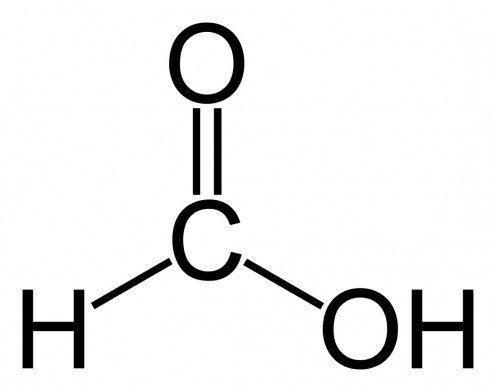 Formic acid httpsusercontent1hubstaticcom12417078f496jpg