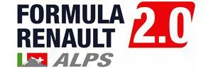 Formula Renault 2.0 Alps httpsuploadwikimediaorgwikipediaendddFor